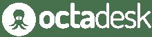 logos_octa_b-02